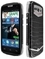 Суперзащищенные переводчики: Защищенный Электронный Голосовой переводчик GRAPE GTM-P v.3 Exclusive