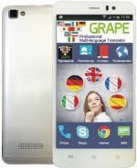 Переводчики 5 дюймов: Голосовой переводчик GRAPE GTA-5 v.1